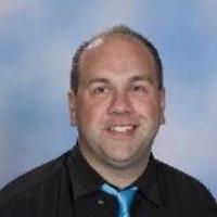 Grant Jones | Instructional Leader | Jordan Springs Public School » speaking at EduTECH