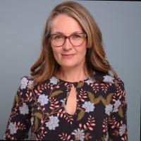 Jocelyn Brewer, Teacher and Psychologist, Creator of Digital Nutrition, Cyberpsychology Researcher (Jocelyn Brewer)