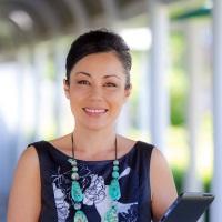 Tamara Sullivan | Deputy Principal | Inner City South State Secondary College » speaking at EduTECH