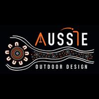 Aussie Outdoor Design at EduTECH 2021