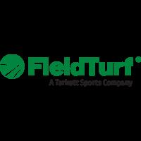 FieldTurf Australia at EduTECH 2021