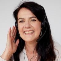 Cheryle Walker | Digital Learning Strategist | Cheryle E Walker » speaking at EduTECH