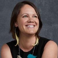 Mikaela Jade | CEO | Indigital » speaking at EduTECH