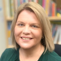 Dr Kristen Tripet | Program Manager, reSolve: Mathematics by Inquiry | Australian Academy Of Science » speaking at EduTECH