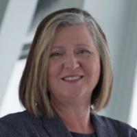 Vivienne King | CEO & Managing Director | Box Hill Institute » speaking at EduTECH