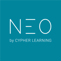 CYPHER LEARNING at EduTECH 2021