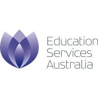 Education Services Australia at EduTECH 2021