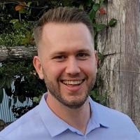 Justin Pembroke | STEM & Digital Pedagogies Coach | Chancellor State College » speaking at EduTECH