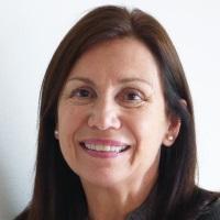 Fiona Mueller at EduTECH 2021