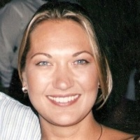 Zanné van Wyk, Head of Data & Analytics, Diocese of Maitland - Newcastle Schools Office