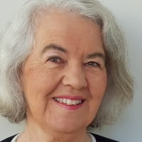 Vicki Steer, Consultant, Vicki Steer Consultancy