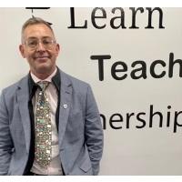 Russell Cairns | STEM Teacher - Coding and Robotics | Jasper Road Public School » speaking at EduTECH