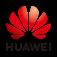 Huawei Technologies (Australia) Pty Ltd, sponsor of EduTECH 2021