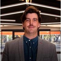 Sam Nikolsky | Operations Manager | Wyndham Tech School » speaking at EduTECH