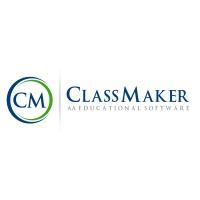 Class Maker at EduTECH 2021