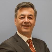 Peter Kaye AM ESM at EduTECH 2021