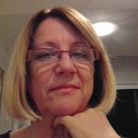 Leanne Cameron, Senior Lecturer, Education (Technologies), James Cook University