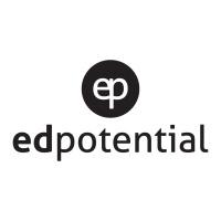EdPotential at EduTECH 2021