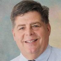 Kevin Richardson | Principal | Immanuel College » speaking at EduTECH