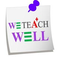 We Teach Well at EduTECH 2021