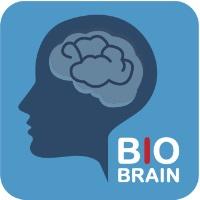 BioBrain at EduTECH 2021