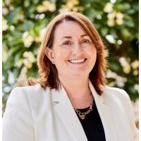 Sue Floro | Head of Knox Grammar Prep | Knox Grammar School » speaking at EduTECH