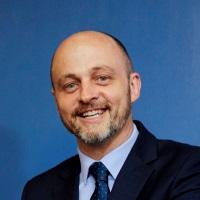 Ian Fairhurst | Team Leader of Innovation and Technology | Knox Grammar Preparatory School » speaking at EduTECH