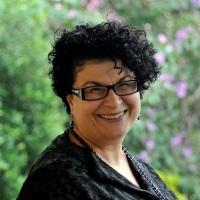 Vivienne Awad