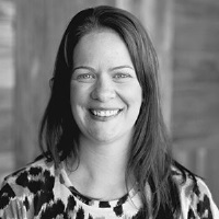 Beth Hall | Head of People Experience and Development | Cotton On Group » speaking at EduTECH