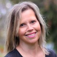 Karen Dermody