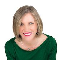 Michelle Ockers | Organisational Learning Strategist | Learning Uncut » speaking at EduTECH