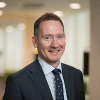 Shane Thomas | Group General Manager, Learning And Development | Crown Resorts » speaking at EduTECH
