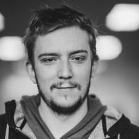 Liam McGuire | Executive Director | Opaque » speaking at EduTECH