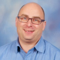Benjamin Eilenberg | Generalist Teacher and Microsoft Innovative Educator Expert (MIEE) | Silverton Primary School » speaking at EduTECH