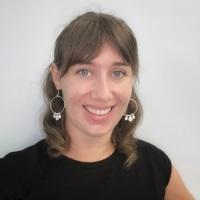 Julia Morris | Senior Lecturer | Edith Cowan University » speaking at EduTECH