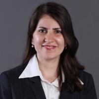 Fatemeh Aminpour | Associate Lecturer | UNSW » speaking at EduTECH