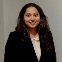 Divya Srinivas