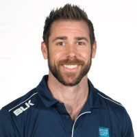 Andrew Kinch, Founder and HPE Teacher, Elwood College, GameAware