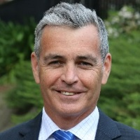 Andrew Grattan | Director of Accreditation and  Professional Learning | Knox Grammar School » speaking at EduTECH