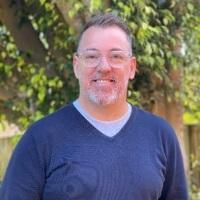 Mark Kelly, Director of IT and Innovation, Knox Grammar School