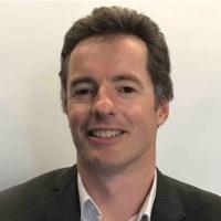 Nick Alsop | Senior Manager - Market Engagement | Green Building Council of Australia » speaking at EduTECH