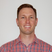 Josh Levy | BDE | Apple Education » speaking at EduTECH
