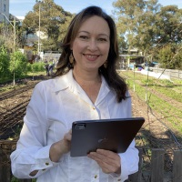 Leigh Morgan | Education and Program Director | Startup.Business » speaking at EduTECH