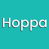 Hoppa at EduTECH 2021