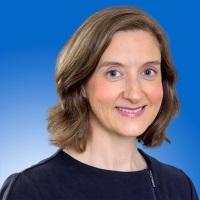 Fiona Letos | Director, International Education | Global Victoria » speaking at EduTECH