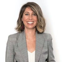 Melitta Hardenberg | Manager, Learning and Development Australia & NZ - SEEK | SEEK » speaking at EduTECH