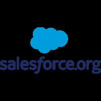Salesforce Australia at EduTECH 2021
