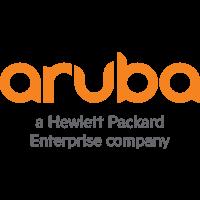 Aruba, a Hewlett Packard Enterprise company at EduTECH 2021