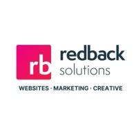 Redback Solutions at EduTECH 2021