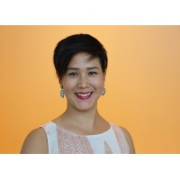 Mabel Luk | STEM Educator | Knox Innovation Opportunity and Sustainability Centre » speaking at EduTECH